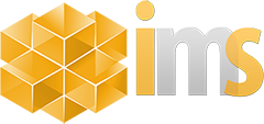 Integrated Management Solutions Logo